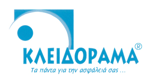 klidorama.gr