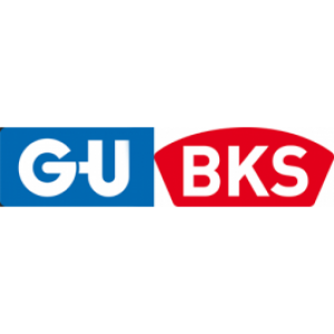 GU-BKS