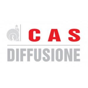 CAS DIFFUSIONE
