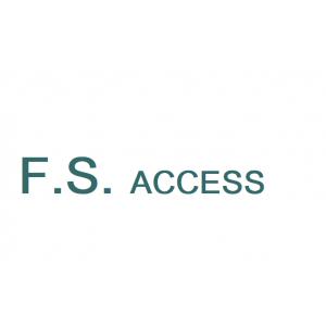 F.S. ACCESS