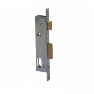 Κλειδαριά για αλουμινόπορτες CISA 44220
