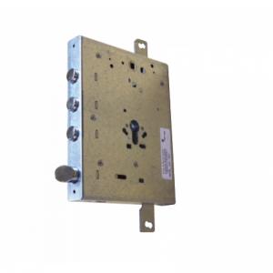Κλειδαριά με κύλινδρο MUL-T-LOCK CG10537A
