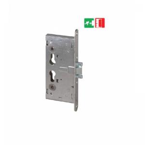 Κλειδαριά για πόρτες πυρασφάλειας CISA 43130