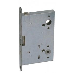 Κλειδαριά πυρασφαλείας CISA 43190