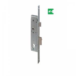 Κλειδαριά πανικού και πυρασφάλειας CISA 43662