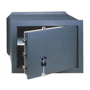 Εντοιχιζόμενο χρηματοκιβώτιο CISA 82010