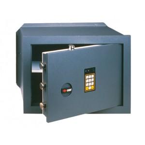 Εντοιχιζόμενο χρηματοκιβώτιο CISA 82710