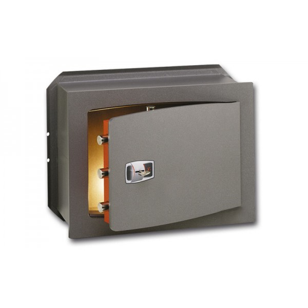 Εντοιχιζόμενo χρηματοκιβώτιο TECHNOMAX DK-Key